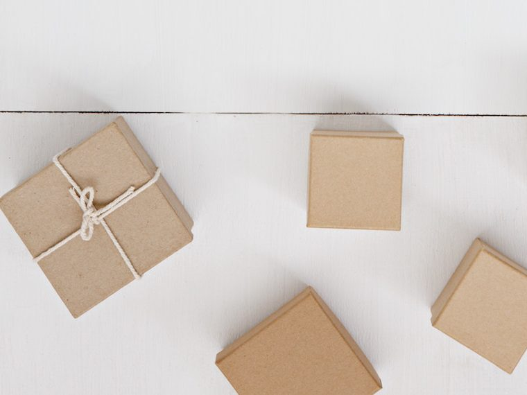 Gift guide for DIY lovers