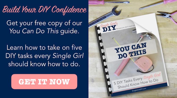 Beginners DIY Guide