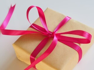 Gift ideas for mothers