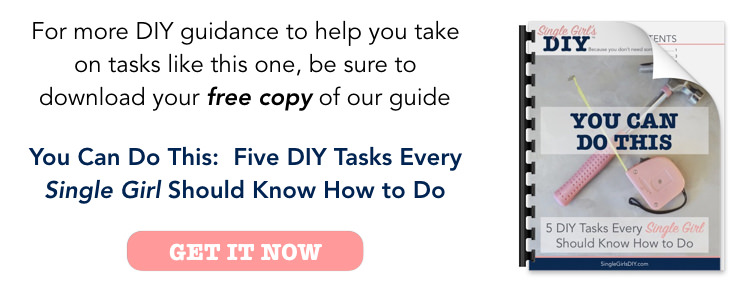 DIY guide download
