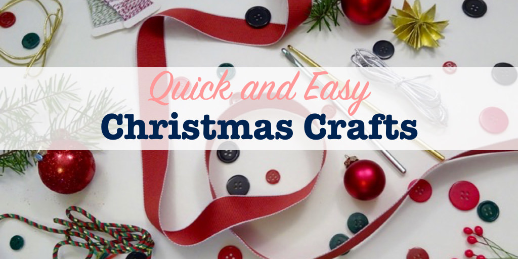 Quick Christmas Crafts For Adults.Quick And Easy Christmas Crafts Single Girl S Diy