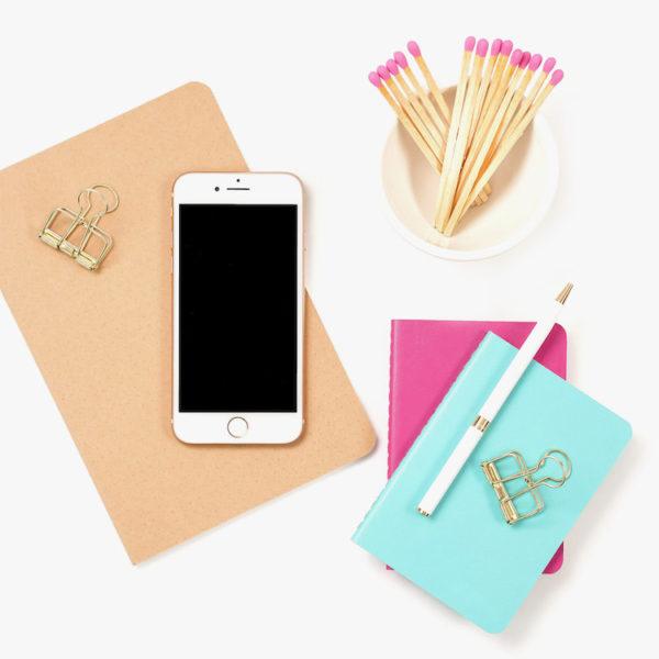 Reduce cell phone bills